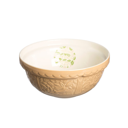 In The Forest S24 Cane Mixing Bowl