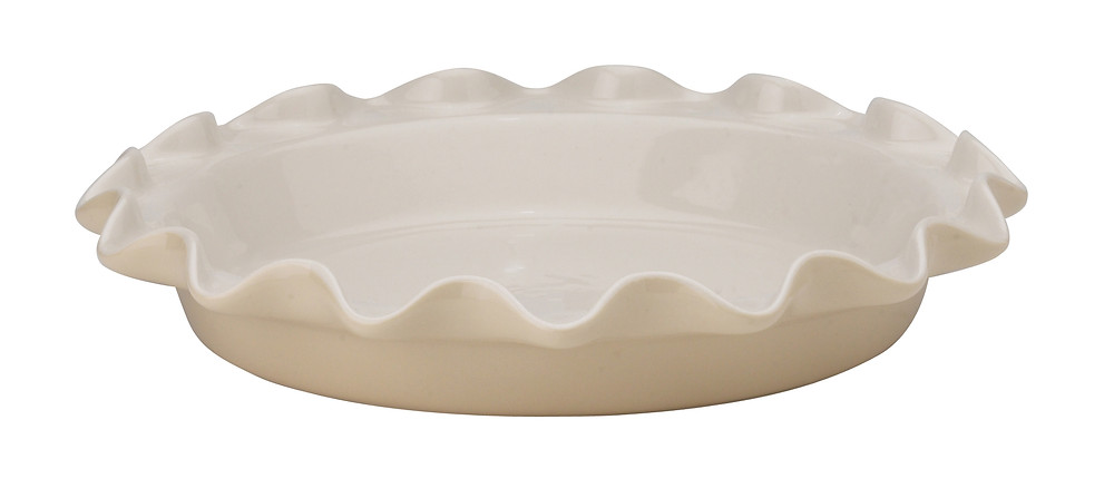 Harold Import Company Pie Plate