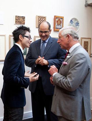 查爾斯王子會晤.jpg