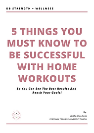 5 Things For Home Workout.png