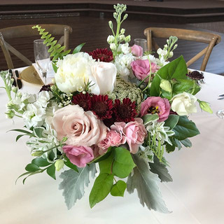 dinner party pinks $75