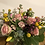 Thumbnail: Mother's Day arrangement - extra large