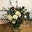 Thumbnail: Wednesday winter flowers