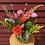 Thumbnail: Mother's Day arrangement