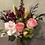 Thumbnail: spring arrangement