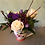Thumbnail: coffee cup flowers