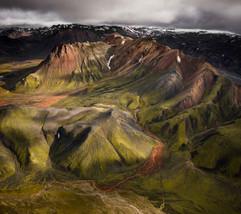 Landmannalaugar-Iceland-landscape-photography-Matt-McGee.jpg