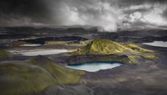 Iceland-highlands-crater-lake-Matt-McGee.jpg