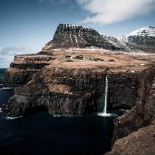 Gasadalur-waterfall-Faroe-Islands-landscape-photography-Matt-McGee.jpg