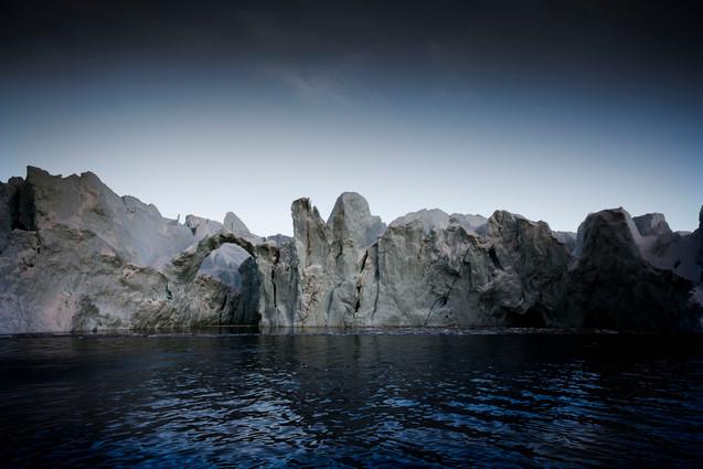 Matt McGee landscape photographer--28.jp