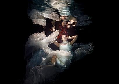 underwater modeling tips page photo.jpg