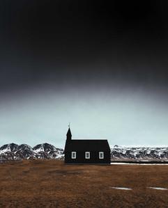 Black-church-Budir-Iceland-Photography.jpg