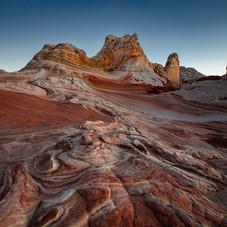 white-pocket-Arizona-landscape-photography-by-Matt-McGee.jpg