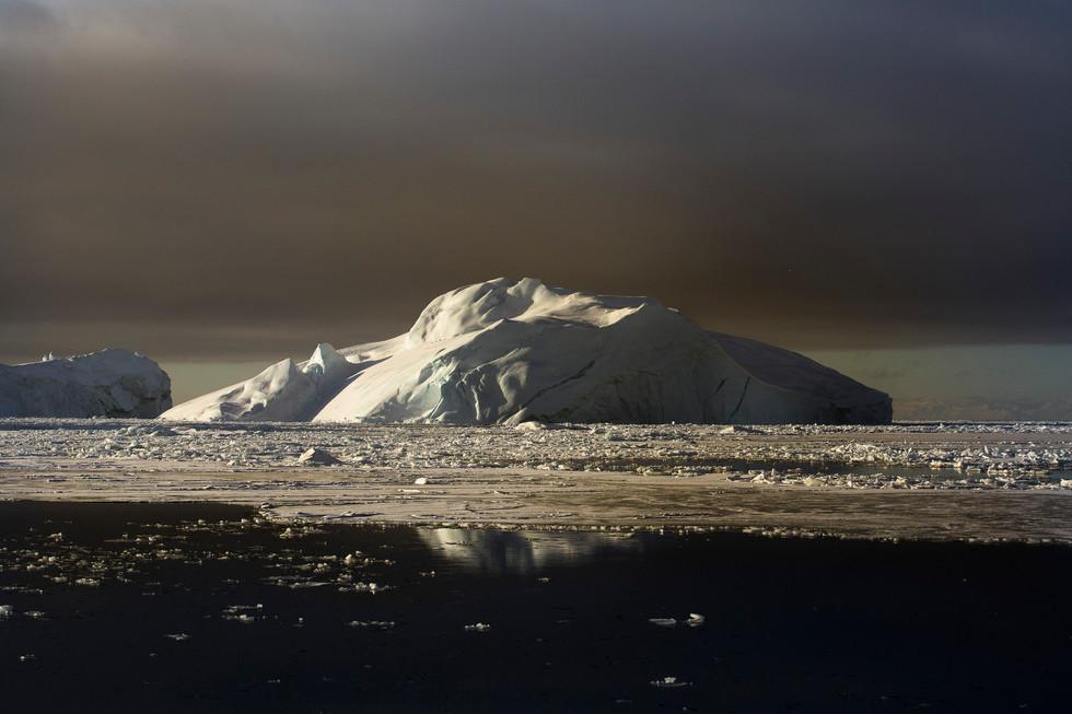Matt McGee landscape photographer--12.jp