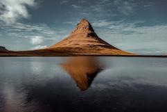 Kirkjufell-Iceland-Matt-McGee-landscape-photographer.jpg