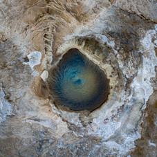 geothermal-pool-Iceland-by-Matt-McGee.jpg