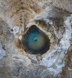 geothermal-pool-Hveravellir-Iceland-landscape-aerial-photography.jpg