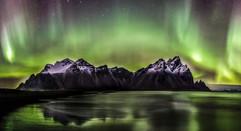 Norther-Light_Iceland-Vestrahorn-Matt-McGee-landscape-photographer.jpg
