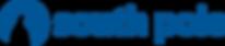 southpole-logo.png
