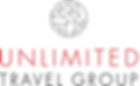 Unlimited Travel Group