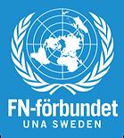 Svenska_fn-fo%CC%88rbundet_logo_edited.p