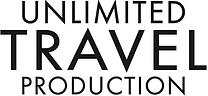 utp_logo.png