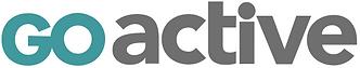 go_active_logo.png