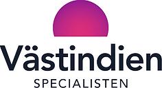 vastindien_logo.png