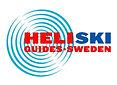 heliskiguidessweden_logo.jpg