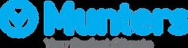 munters_logo.png