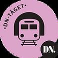 DN-tåget_trans_logo.png