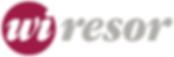 wi-resor_logo.png