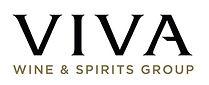 VIVA logo1.jpg