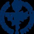 su_logo_trans.png
