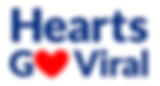 Hearts_Stacked_200411_1106.png