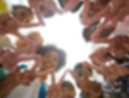 Schools_Stage_2.jpg