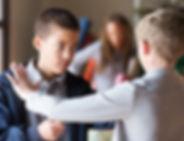 Schools_Stage_3.jpg