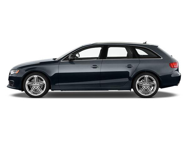 2010-audi-a4-4-door-wagon-auto-2-0t-quat