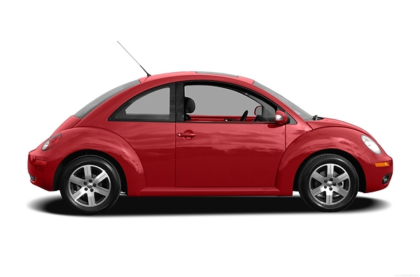 2010-Volkswagen-New-Beetle-Coupe-Hatchba