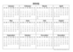 2019-blank-yearly-calendar-template.jpg
