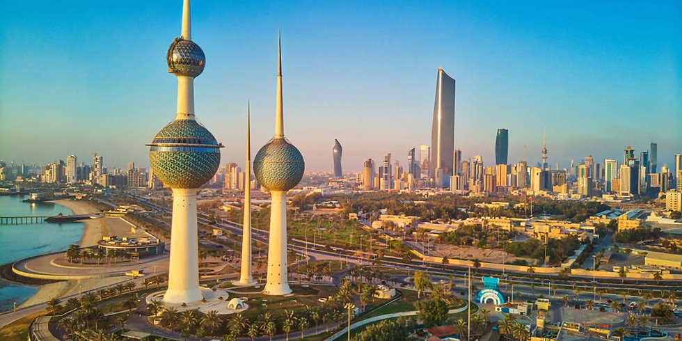 KUWAIT: Navigating Personal International Tax Issues for Canadian Expats