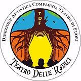 Logo Teatro delle radici Compagnia.jpg