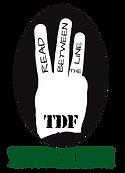 logo TDF NUOVO 3.png