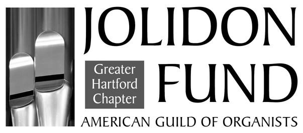 Jolidon-Logo-Stacked-grayscale-600dpi.jp