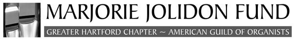 Jolidon-Logo-Letterhead-grayscale-600dpi