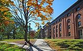 Wesleyan University.jpg