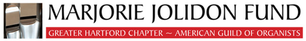 Jolidon-Logo-Letterhead-color-600dpi (1)