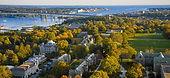 Connecticut College.jpg