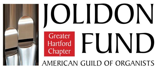 Jolidon-Logo-Stacked-color-600dpi.jpg
