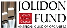 Jolidon Logo.png